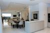 imagine-properties-abantos-hills-benahavis-villas-10