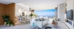 imagine-properties-ocean-quercus-benahavis-apartments-2