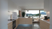 imagine-properties-serene-atalaya-villas-9