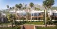 imagine-properties-le-blanc-sierra-blanca-marbella-villas-11