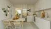 imagine-properties-la-finca-sotogrande-villas-7