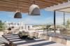 imagine-properties-venere-residences-cabopino-apartments-5