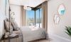 imagine-properties-artola-homes-cabopino-apartments-5