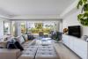 imagine-properties-alcazaba-lagoon-casares-apartments-4