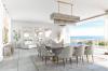 imagine-properties-secret-marbella-benahavis-villas-8
