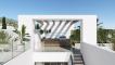 imagine-properties-le-blanc-sierra-blanca-marbella-villas-8