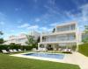imagine-properties-la-finca-sotogrande-villas-4