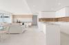imagine-properties-elements-altos-de-los-monteros-apartments-7