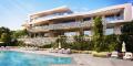 imagine-properties-ocean-quercus-benahavis-apartments-1