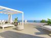 imagine-properties-las-olas-estepona-apartments-9