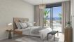 imagine-properties-mesas-homes-estepona-apartments-9