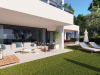 imagine-properties-aqualina-benahavis-apartment-4