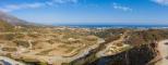imagine-properties-ocean-quercus-benahavis-apartments-12