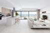 imagine-properties-alexia-life-estepona-apartments-5