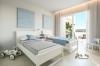 imagine-properties-quabit-casares-golf-apartments-8