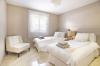 imagina-properties-aloha-royal-marbella-apartment-5