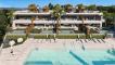 imagine-properties-artola-homes-II-cabopino-apartments-11