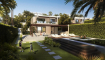 imagine-properties-velaya-estepona-apartments-6