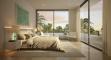 imagine-properties-finca-marbella-2-villas-11