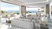 imagine-properties-secret-marbella-benahavis-villas-5