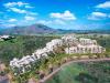 iKasa Scenic Estepona Apartments