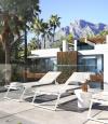 imagine-properties-le-blanc-sierra-blanca-marbella-villas-19