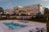 imagine-properties-quabit-casares-golf-apartments-3