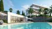 imagine-properties-soul-marbella-apartments-11