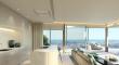 imagine-properties-the-view-marbella-benahavis-apartments-3