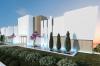 imagine-properties-alexia-life-estepona-apartments-13