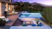 imagine-properties-belagom-benahavis-villas-3