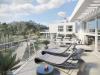 imagina-properties-quabit-riverside-benahavis-apartment-4