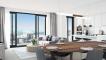 imagine-properties-mesas-homes-estepona-apartments-11