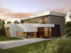 imagine-properties-finca-marbella-2-villas-19