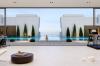 imagine-properties-alexia-life-estepona-apartments-9