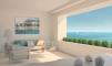 imagine-properties-darya-estepona-apartments-2a