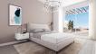 imagine-properties-oceana-views-apartments-8