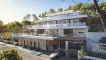 imagine-properties-secret-marbella-benahavis-villas-2