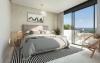 imagine-properties-artola-homes-cabopino-apartments-4