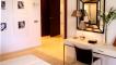 imagine-properties-mirador-del-paraiso-benahavis-apartments-8