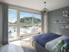 imagina-properties-quabit-riverside-benahavis-apartment-7