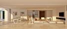 imagine-properties-finca-marbella-2-villas-14