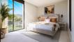 imagine-properties-artola-homes-II-cabopino-apartments-4