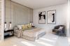 imagine-properties-ocean-360-benahavis-villas-9
