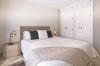 imagina-properties-aloha-royal-marbella-apartment-6