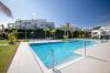 imagine-properties-alcazaba-lagoon-casares-apartments-14