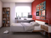 imagine-properties-residencial-infinity-apartments-10