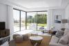 imagine-properties-abantos-hills-benahavis-villas-1