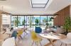 imagine-properties-soul-marbella-apartments-7
