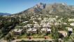 imagine-properties-le-blanc-sierra-blanca-marbella-villas-24